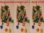2012-04-01 Seniorenstammtisch