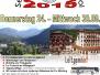 2015-09-24 KBV Seniorenfreizeit