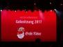 2017-01-28 Besuch bei der Galasitzung der Großen Kölner im Gürzenich zu Köln