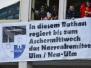 2017-02-23 Rathaussturm in Neu-Ulm