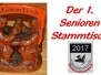 2017-03-03 Es geht wieder los - Seniorenstammtisch