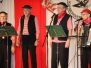 2012-02-11 Seniorensitzung 2012