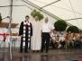 2012-06-17 Kinderfest: Gottesdienst