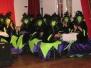 2013-02-07 KBV Weiberfasching im Alphasaal