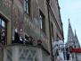 2014-02-27 Rathaussturm in Ulm