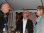 2014-09-20 Empfang zu Ehren Bernd Lambacher