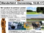 20107-05-18 KBV Wanderfahrt