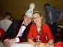 2015-11-11 Besuch beim Ordenskapitel der Greane Krapfa Oberlchingen