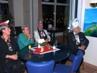 2015-11-28 Sieben-Schwaben-Ordenskapitel