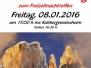 2016-01-08 Freizeit Nachtreffen