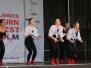 2016-07-30 Der KBV beim Landesturnfest