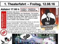 2016-08-12 Theaterfahrt