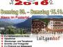2016-10-09 Seniorenfreizeit Südtirol