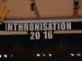 2016-11-18 Besuch bei der Inthronisation in Dornstadt