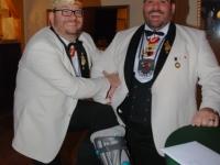 2017-01-07 Sieben-Schwaben-Ordenskapitel in Oberelchingen