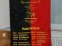 2017-01-22 Empfang zum Landesnarrentreffen des LWK in Gerlingen