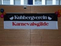 2017-02-12 53. Prunksitzung und 5x 11 Jahre Jubiläumsprunksitzung KU 11