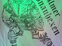 2017-02-24 Besuch beim Hemdglonker der NZ Ulmer Donauhexen