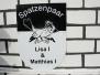 2017-02-26 Umzug in Dietenheim
