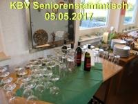 2017-05-05 Seniorenstammtisch