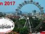 2017-05-11 KBV Wien