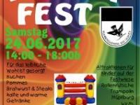 2017-06-24 Kinderfest