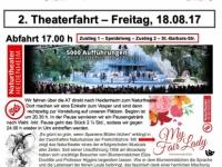2017-08-18 KBV Theaterfahrt