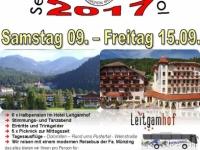 2017-09-09 Seniorenfreizeit