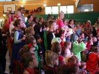 2018-02-04 Kinderball KBV
