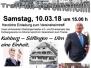 2018-03-10 VHT mit Ivo Gönner