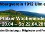 2018-04-20 KBV Pfalzreise