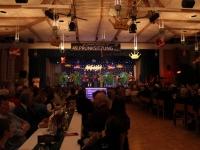 2019-02-09 7-Schwaben-Prunksitzung in Dornstadt