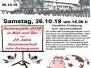 2019-10-26 KBV Vereinsheimtreff
