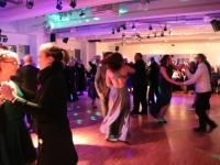 2019-11-09 Schwarz-Weiss Gala des Kuhbergvereins