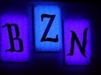 2019-11-16 Inthronisation Büttelzunft Nersingen