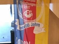 2020-01-06 Inthronisation Möbelwagen Stuttgart