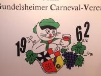 2020-02-02 Prunksitzung Gundelsheimer Carneval-Verein
