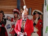 2020-02-09 Prunksitzung des Kuhbergvereins