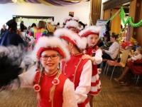 2020-02-18 Besuch im Kindergarten Sonnenheim