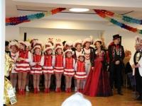2020-02-20 Besuch im St. Anna Stift