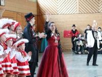 2020-02-20 Besuch in der Bodelschwinghschule