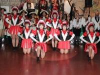 2020-02-24 Besuch beim Rosenmontagsball St. Georg