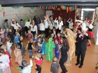 2012-02-13 KU11 auf Tour - Kindergarten der Uni Ulm