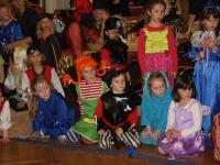2012-02-15 Kinderbälle 1 und 2