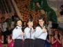 2012-02-20 Auftritt im St.Georg