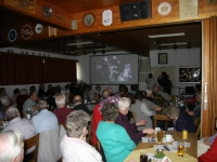 2012-03-17 Vereinsheimtreff
