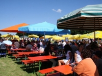 2012-06-17 Kinderfest 100 Jahre KBV
