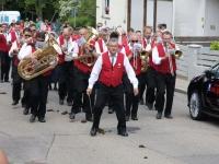2012-06-17 Großer Jubiläumsumzug zum Kinderfest