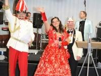 2012-11-10 100 Jahre KBV: Jubiläumsschlussfeier