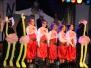 2013-01-12 KBV bei Freunden: Prunksitzung der Büttelzunft Nersingen